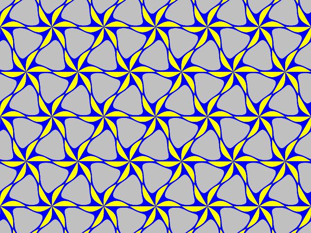 symmetry_02.png, 102.54 kb, 640 x 480
