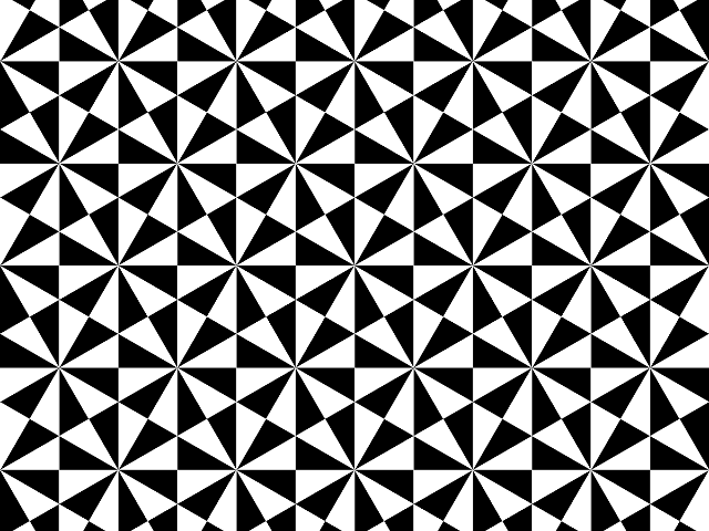 symmetry_04.png, 58.41 kb, 640 x 480