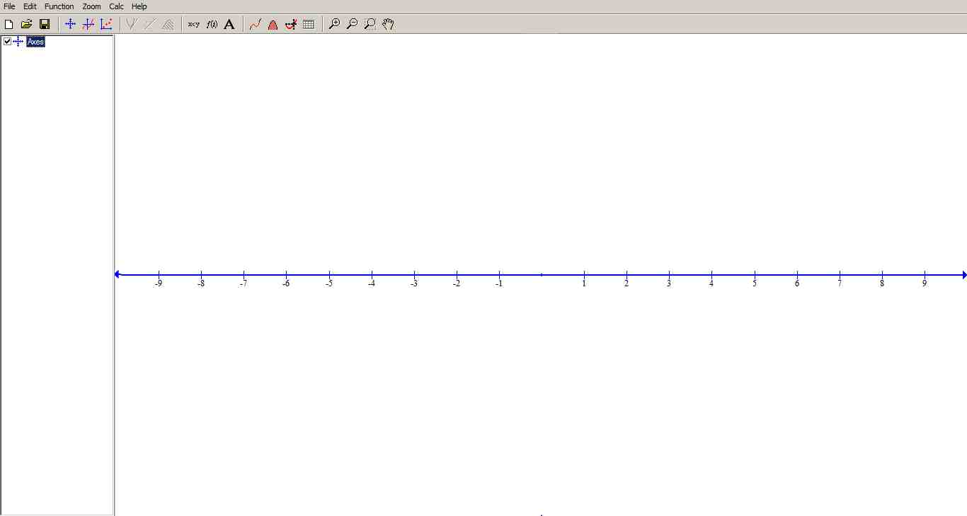 Graphing Real Number Lines.jpg