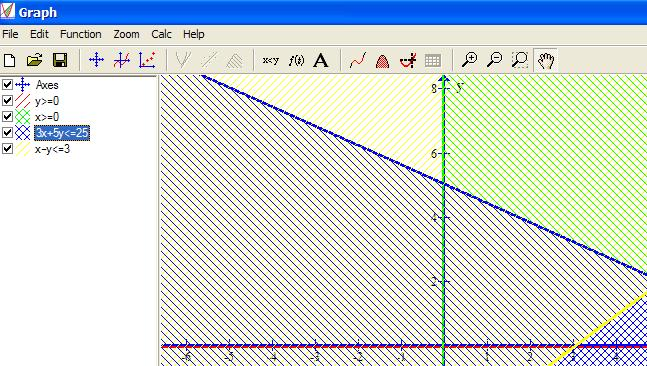 graph.JPG, 91.51 kb, 647 x 366