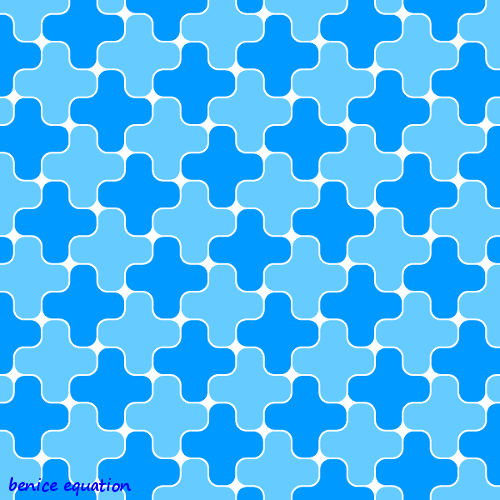tiling_using_rounded_crosses.png, 89.91 kb, 500 x 500