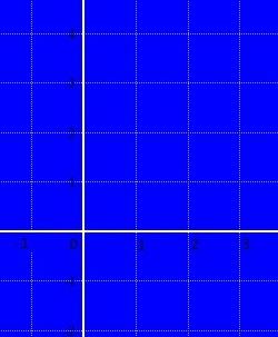 Gr2.jpg, 18.69 kb, 250 x 303