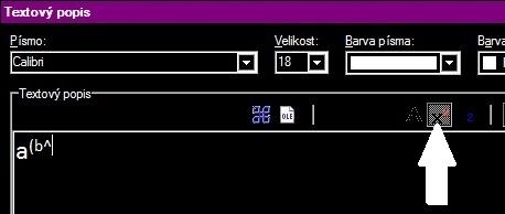 mocnění.jpg, 21.7 kb, 458 x 194