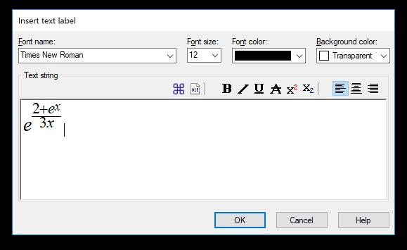 Step3.png, 19.75 kb, 579 x 355