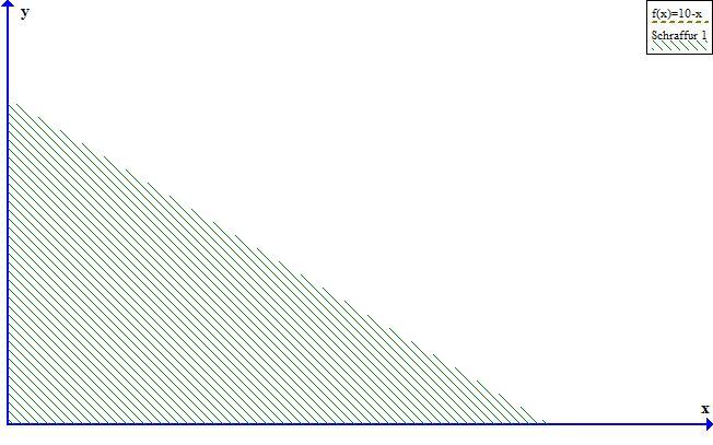 example.jpg, 34.38 kb, 652 x 407