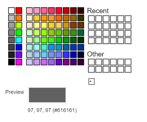 color tool.png, 24.09 kb, 502 x 416