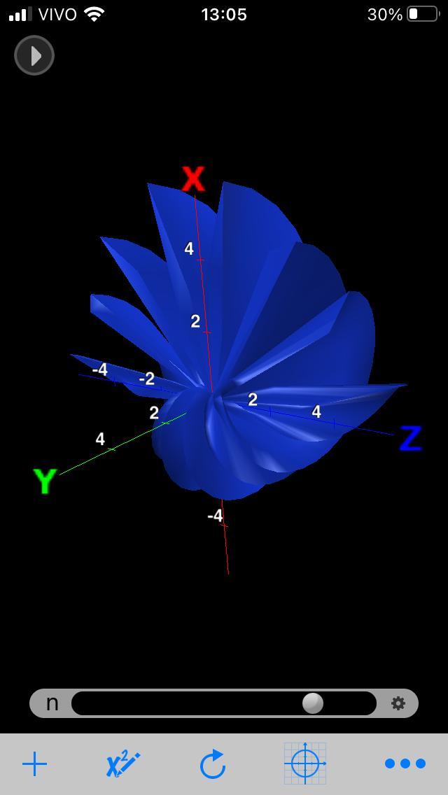 3d graph.jpg