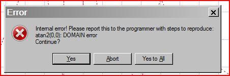 oops.JPG, 22.55 kb, 452 x 149