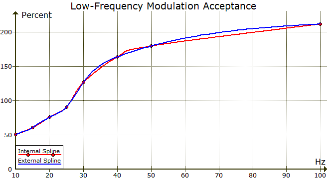 test.png, 7 kb, 656 x 360